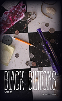 Black Buttons Vol. 2