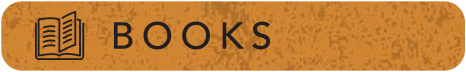 books-button