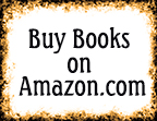 Buy Magnificent Cowlick Media books and ebooks on Amazon.com